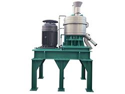 LHS Dry Particle composing Machine